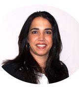 Annakali Rimad, Agent in Egdewater, NJ