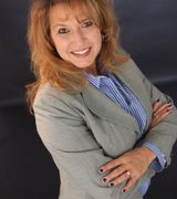 Susan Webber, Agent in Thornton, CO