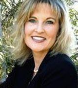 Cindi Cockrill, Real Estate Agent in Westlake Village, CA