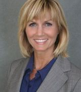 Laura Jacobus, Real Estate Pro in Mt Arlington, NJ