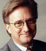 Larry Shumake, Agent in Austin, TX