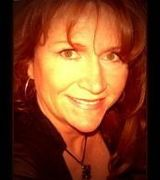 Connie Jurey…, Real Estate Pro in Plainfield, IN