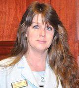 Kim Zanellato, Real Estate Pro in Duxbury, MA