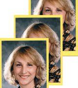 Liz Adams JD, Real Estate Agent in Boulder, CO