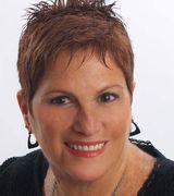 Laura Hutt, Agent in Spring Hill, FL