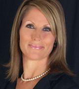 Kathy McMill…, Real Estate Pro in Oklahoma City, OK