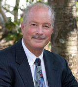 Robert Bednar, Agent in Chester, NJ
