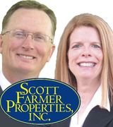 Scott & Meg Farmer, Agent in Mount Holly, NC
