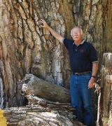 KEN Turnbull, Real Estate Agent in Greenwood Village, CO