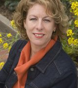 Michelle Rom…, Real Estate Pro in Santa Rosa, CA