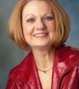 Sue Tharp, Agent in Arlington Heights, IL
