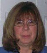 Patricia Ste…, Real Estate Pro in Philadelphia, PA