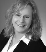 Nancy Pav, Real Estate Pro in Ashburn, VA