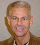 Butch Zelinsky, Real Estate Agent in Edina, MN