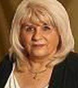 Virginia Zanti, Agent in Weeki Wachee, FL
