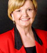 Judy West, Agent in Flower Mound, TX