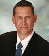 Luis Freitas, Real Estate Agent in Bonney Lake, WA