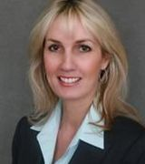 Holly Moon Oehler, Real Estate Agent in Rumson, NJ