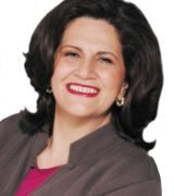 Sherry Afshinpour, Agent in Cary, NC