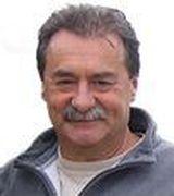 Bob Ellis, Real Estate Agent in San Rafael, CA