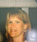 Sandra Miller, Real Estate Pro in Oak HIll, VA