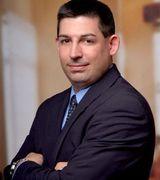 Richard Turnbull, Agent in Hoboken, NJ