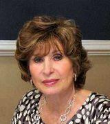 Jean L. Dodds, Real Estate Agent in Frederick, MD