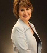 Benita Giova…, Real Estate Pro in Memphis, TN
