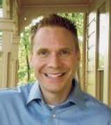 Joe Fernald, Agent in Vancouver, WA