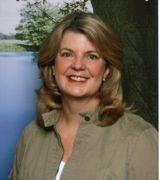 Cyndie Corne…, Real Estate Pro in Townsend, TN