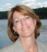 Jennifer Phillips, Real Estate Agent in Sparta, NJ