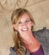 Theresa Bralish, Agent in Westminster, CO