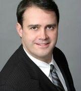 Joseph Gonzalez, Real Estate Agent in Southampton, NY