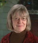 Gail Curtis, Agent in Nashua, NH