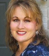 Lori Schultz, Real Estate Pro in Georgetown, TX