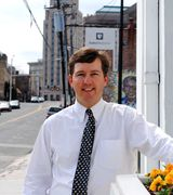 Bill Dandridge, Real Estate Agent in Durham, NC