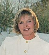 Melissa White, Agent in Orange Beach, AL