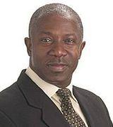 Calvin Parris, Agent in Halethorpe, MD