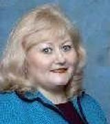 Judy Mosley, Agent in Oxford, MS