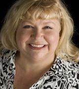 Teresa Lesnick, Agent in Aurora, CO