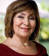 Maria C. Gomez, Agent in Los Angeles, CA