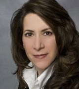 Carole Mancini, Agent in Marlton, NJ