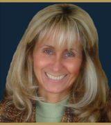 Patricia Williams, Real Estate Agent in Norwich, CT