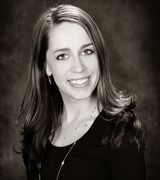 Courtney Wil…, Real Estate Pro in Grand Junction, CO