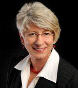 Jeanne Moellendick, Agent in Jacksonville, FL