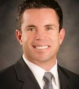 Doug Perry, Agent in Los Gatos, CA