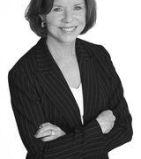 Nita Mohler, Agent in Ridgefield, CT