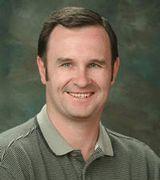 Bill Frisbee, Real Estate Pro in Lincoln, MT