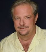 Clint Isley, Agent in Canyon Lake, TX