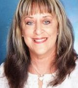 Barbara Robb…, Real Estate Pro in Long Beach, CA